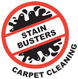 Stain Busters Franchising